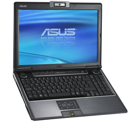 ASUS F7 M50 M51 M70 X55 X70 G50 G70