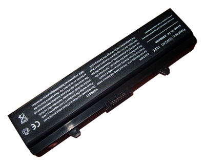 Battery DELL 1525 1526 1545 (6600mAh)