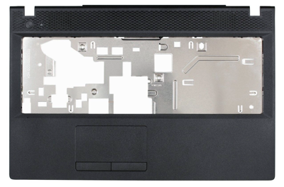 Bottom case ASUS F3 4xUSB