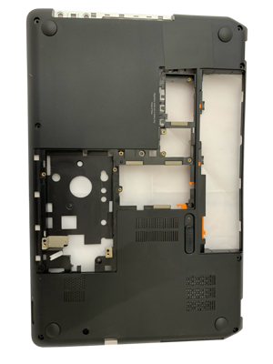 Bottom case ASUS K53E X53E