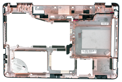 Bottom case IBM LENOVO IdeaPad Y560