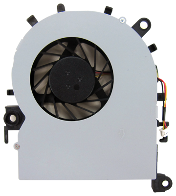 Fan ACER Aspire 5349 5749 (3PIN)