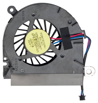 Fan HP COMPAQ Probook 6440B 6450B 6540B 6550B (3PIN)