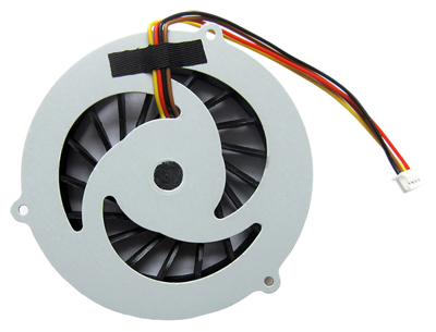 Fan IBM LENOVO Y400 Y500 (4PIN)