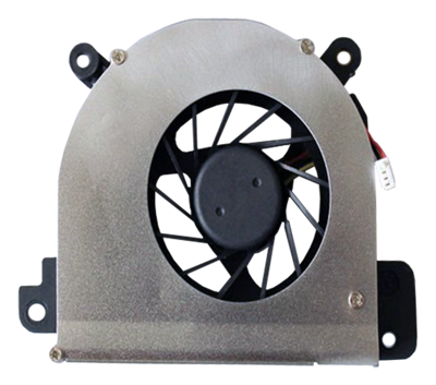 Fan TOSHIBA M100 M105 (3PIN)