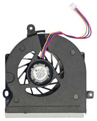 Fan TOSHIBA Satellite A300 A305 L300 L305 L350 (3PIN)