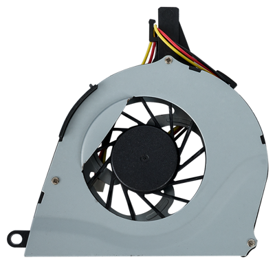 Fan TOSHIBA Satellite L650 L655 (3PIN)