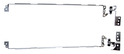 Hinges IBM LENOVO G580 G585 (REV 2)