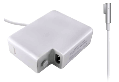 Laptop adapter APPLE 85W - 18.5V/4.6A (magsafe)