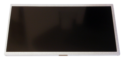 "Screen 10,1"" LED 1024x600 - GLOSSY"
