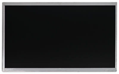 "Screen 10,1"" LED 1024x600 - MATTE"