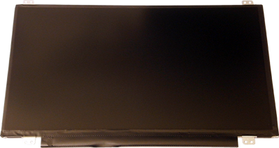 "Screen 11,6"" LED 1366x768 SLIM - MATTE (UD)"