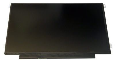 "Screen 11,6"" LED 1366x768 SLIM eDP - MATTE (LR)"