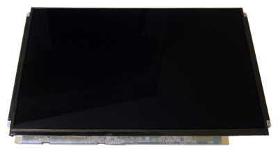 "Screen 13,3"" LED 1280x800 SLIM - GLOSSY"
