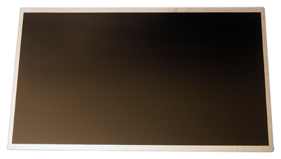 "Screen 14,0"" LED 1366x768 - GLOSSY"