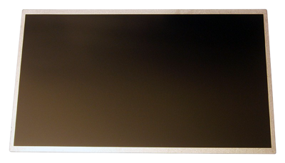 "Screen 14,0"" LED 1366x768 - MATTE"