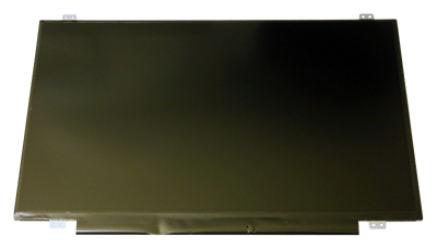 "Screen 14,0"" LED 1366x768 SLIM - MATTE"