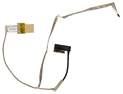 Screen cable ASUS K53U A53U X53U K53T