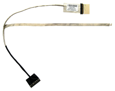 Screen cable HP COMPAQ Pavilion G6-2000