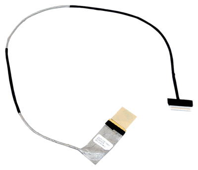 Screen cable IBM LENOVO Y510P
