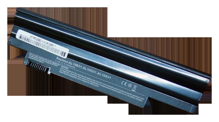 Battery ACER Aspire One 522 722 D255 D257 D260 D270