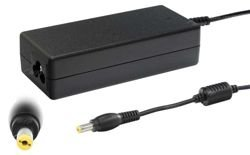 Laptop adapter ACER 65W - 19V/3.42A (5.5*1.7mm)