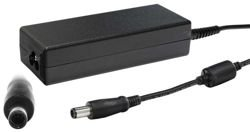 Laptop adapter HP COMPAQ 90W - 19V/4.74A (7.4*5.0mm)
