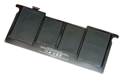 "Bateria do laptopa APPLE Macbook 11"" A1370 (4800mAh)"