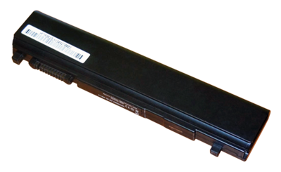 Bateria do laptopa TOSHIBA R630 R700 R730 R830 R840 R940 (4400mAh)