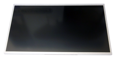 "Matryca do laptopa 14,0"" LED 1366x768 - MATOWA"