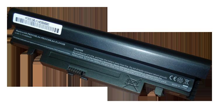 SAMSUNG N100 64BIT DRIVER