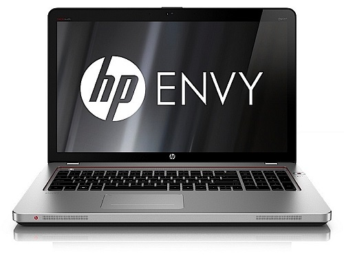 Klawiatura do HP COMPAQ Envy 15-J000 17-J000