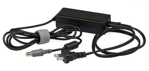 Laptop power adapter - what to look for when buying?