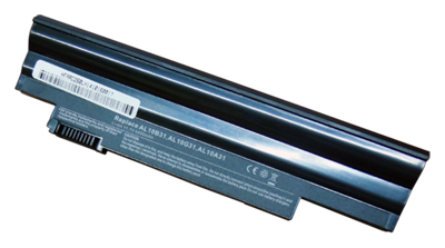 Battery ACER Aspire One 522 722 D255 D257 D260 D270 (4400mAh)