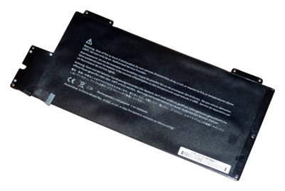 "Battery APPLE Macbook 13"" A1237 A1304 A1369 (4000mAh)"