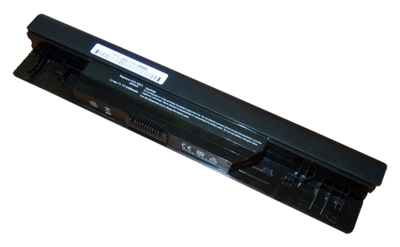 Battery DELL 1464 1564 1764 (4400mAh)