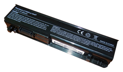 Battery DELL 1745 1747 1749 (4400mAh)