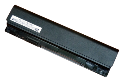 Battery DELL Inspiron 14Z 1470 15Z 1570 (2200mAh)