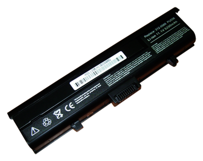 Battery DELL M1330 M1350 (4400mAh)