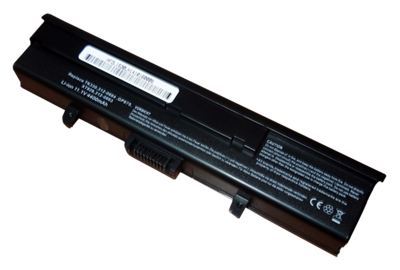 Battery DELL M1530 (4400mAh)