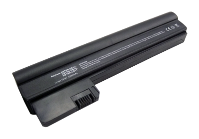 Battery HP COMPAQ 110-3000 CQ10 (2200mAh)