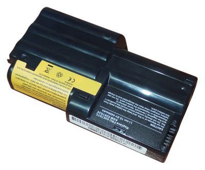 Battery IBM LENOVO T30 (4400mAh)