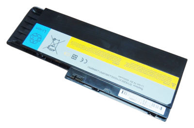 Battery IBM LENOVO U350 (6000mAh)