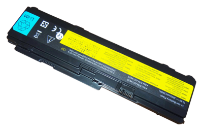 Battery IBM LENOVO X300 X301 (3600mAh)