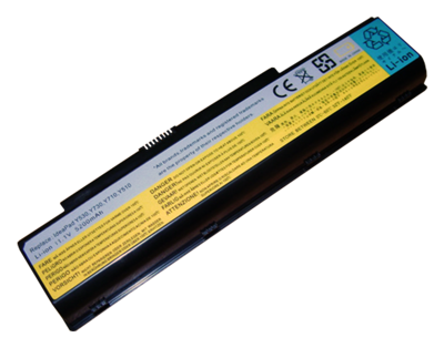 Battery IBM LENOVO Y510 Y530 Y710 Y730 (4400mAh)