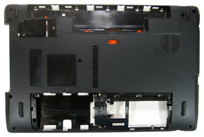 Bottom case ACER Aspire 5750 5750G 5750Z 5750ZG