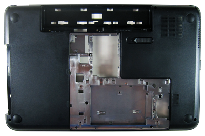 Bottom case HP COMPAQ Pavilion G6-2000