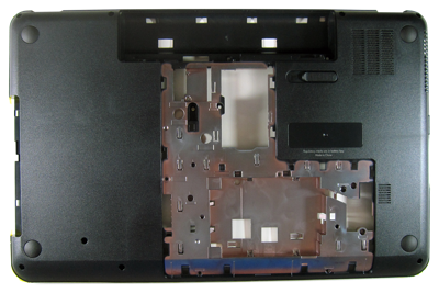 Bottom case HP COMPAQ Pavilion G7-2000