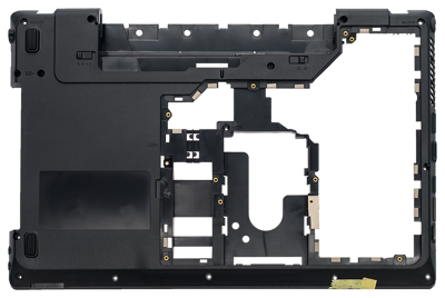 Bottom case IBM LENOVO Essential G560 G565