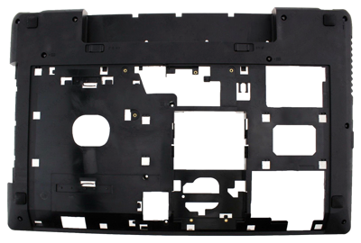 Bottom case IBM LENOVO Essential G580 G585 (WITH HDMI, TYPE 2)